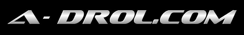 A-DROL.com