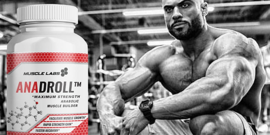 2 Bodybuilders Share Their Anadrol Cycle Review – Was It Worth It ?