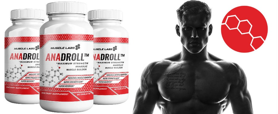 A Review of Anadrolone and How Well It Promotes To Muscle Gain and Fat Loss