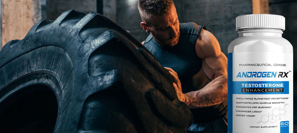 What Are The Benefits of Testosterone Boosters ? Here Are Some Facts