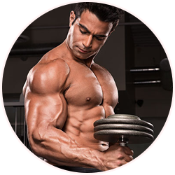 Anadrol (Oxymetholone) Review