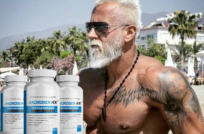 Testosterone Boosters – Here Are Some Facts On The Benefits of These Types of Supplements