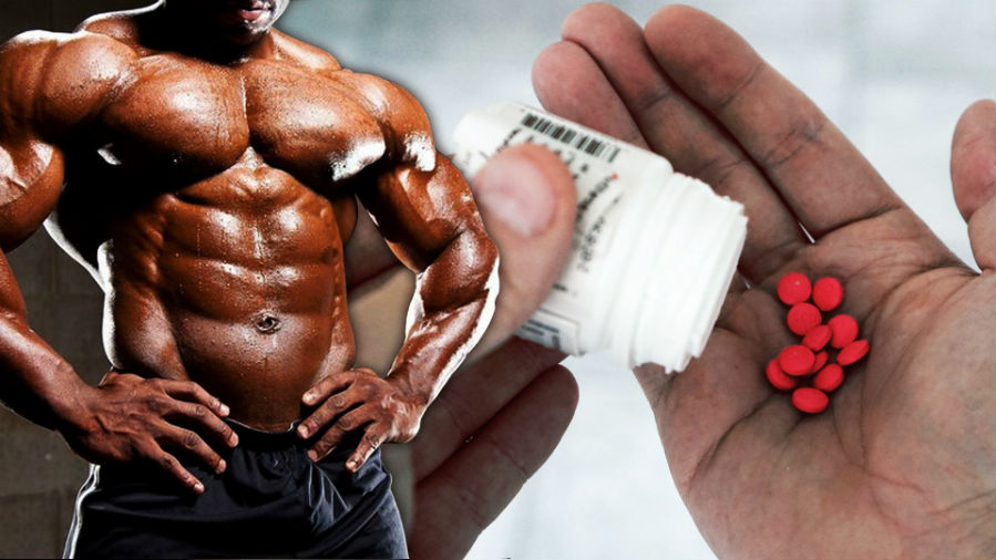 Tribulus Terrestris – What Does It Do and Why Do Bodybuilders and Athletes Love it So Much ?